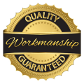 Bursa-Pool-Fencing-quality-workmanship-guarantee