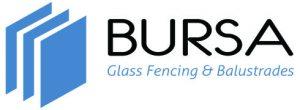 bursa-glass-pool-fencing-logo